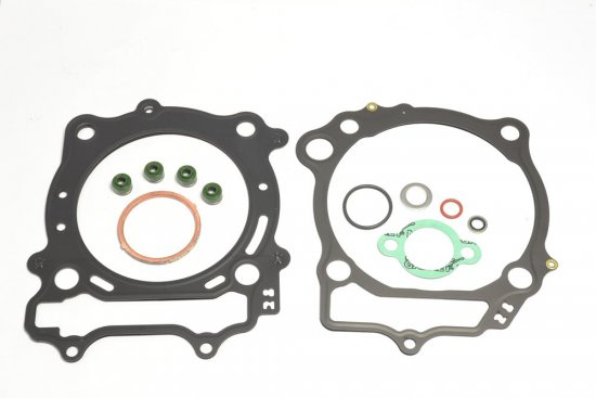 Engine gasket kit TOPEND ATHENA P400510600061