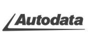 License AUTODATA 5 users
